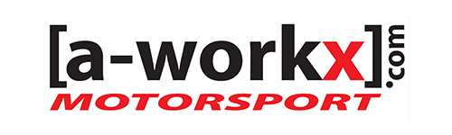 a-workx-motorsport-logo